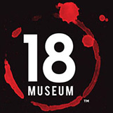 18 Gangster Museum | Authentic Township Experience